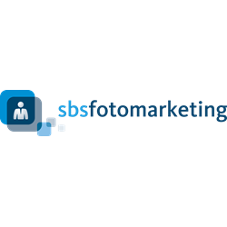 SBS Fotomarketing